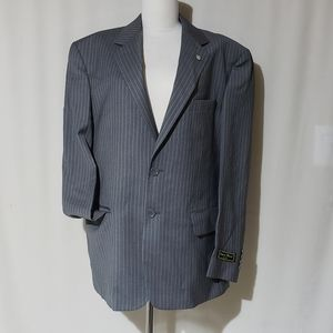 Richard Harris Suit Set